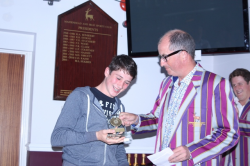 presentation night 2013 (3)