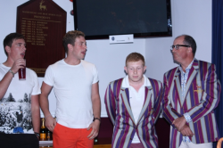 presentation night 2013 (7)