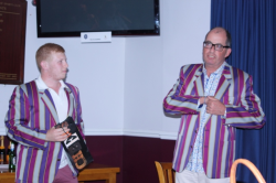 presentation night 2013 (6)