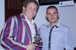 presentation night 2013 (14)