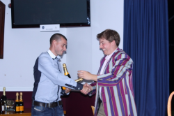 presentation night 2013 (17)