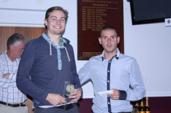 presentation night 2013 (16)