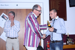 presentation night 2013 (19)
