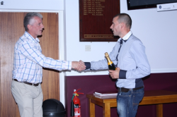 presentation night 2013 (20)