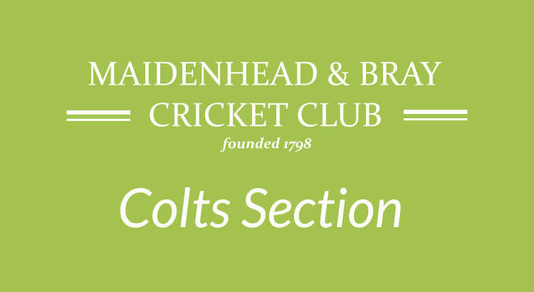 Colts fixtures for the 2014 season